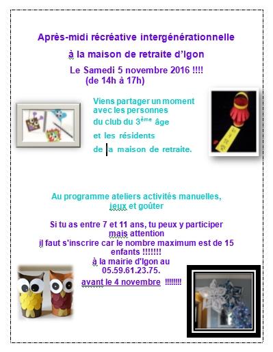 aprem05112016