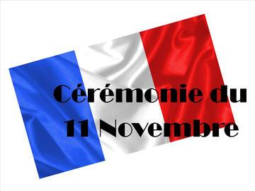 ceremonie-du-11-novembre