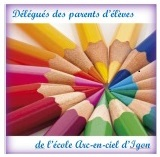 Appel à candidature Parents délégués au Conseil d'Ecole