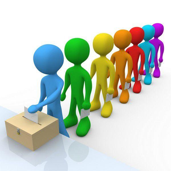 Elections Délégués des Parents au Conseil d'école